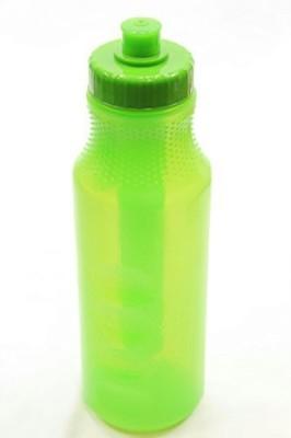 Cool Gear 946 ml Water Purifier Bottle(Green)