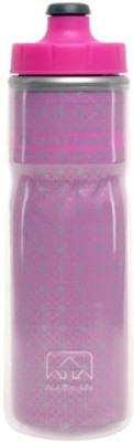 NATHAN 591 ml Water Purifier Bottle