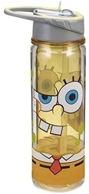 Vandor 532 ml Water Purifier Bottle
