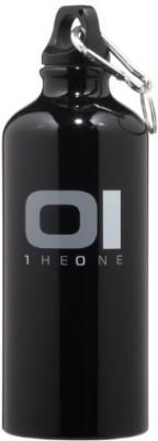 01TheOne 532 ml Water Purifier Bottle