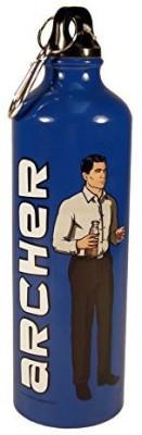 Factory Entertainment 0 ml Water Purifier Bottle