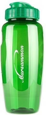 Marsammon 887 ml Water Purifier Bottle