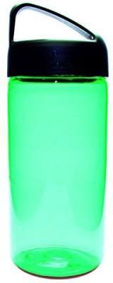 Laken 450 ml Water Purifier Bottle