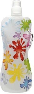 Smooth Trip Travel Gear 473 ml Water Purifier Bottle