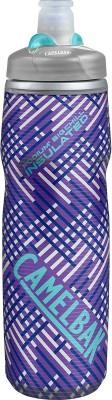 CamelBak 710 ml Water Purifier Bottle(PERIWINKLE)