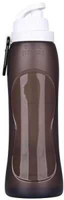 Aisxle 503 ml Water Purifier Bottle