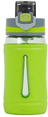 Bubba Brands 473 ml Water Purifier Bottle