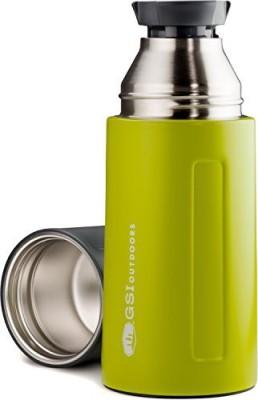 GSI 500 ml Water Purifier Bottle