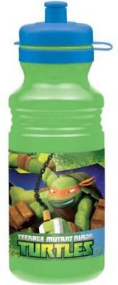 Amscan 532 ml Water Purifier Bottle