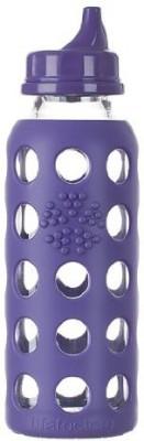 Lifefactory 266 ml Water Purifier Bottle