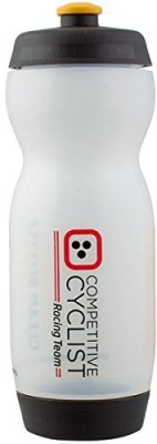 Clean Designs 651 ml Water Purifier Bottle