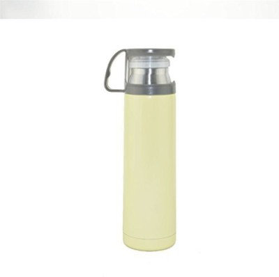 Lanova 473 ml Water Purifier Bottle