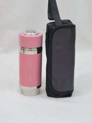 DSM 0 ml Water Purifier Bottle