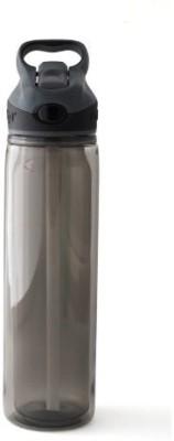Ignite USA 0.53 l Water Purifier Bottle