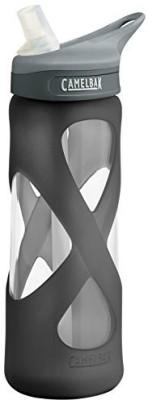 CamelBak 700 ml Water Purifier Bottle