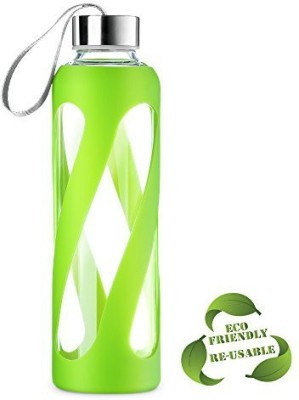 SWIG SAVVY 591 ml Water Purifier Bottle