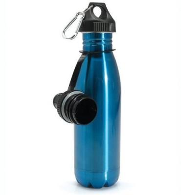 Danesco 798 ml Water Purifier Bottle