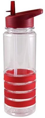 Liquid Logic 739 ml Water Purifier Bottle