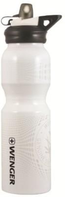 Wenger 800 ml Water Purifier Bottle