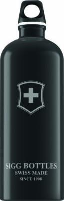 Sigg 1000 ml Water Purifier Bottle