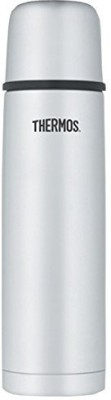 Thermos 946 ml Water Purifier Bottle(Silver)