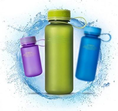 CASMO 591 ml Water Purifier Bottle