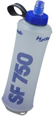 Hydrapak 750 ml Water Purifier Bottle