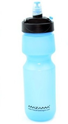 Mazama Designs 0 ml Water Purifier Bottle