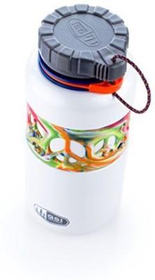 GSI 1000 ml Water Purifier Bottle