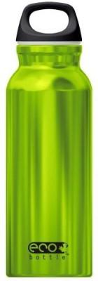 Eco Bottle 650 ml Water Purifier Bottle