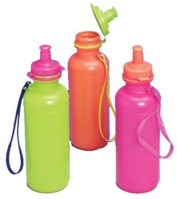 US Toy 0 ml Water Purifier Bottle