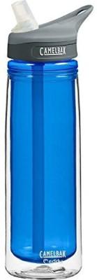 CamelBak 591 ml Water Purifier Bottle