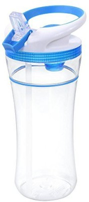 Cool Gear International 591 ml Water Purifier Bottle(Aqua)