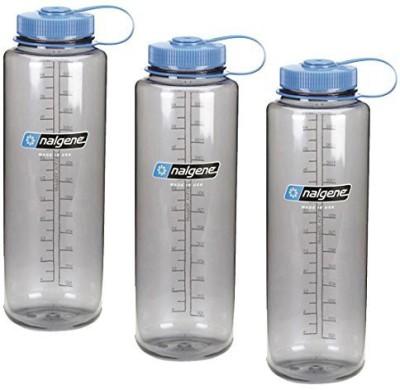 Nalgene 1419 ml Water Purifier Bottle