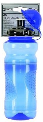 Mighty 700 ml Water Purifier Bottle