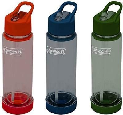 Coleman 503 ml Water Purifier Bottle