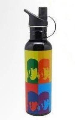 Classic Imports 739 ml Water Purifier Bottle