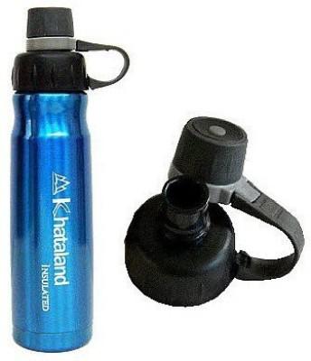 Khataland 500 ml Water Purifier Bottle
