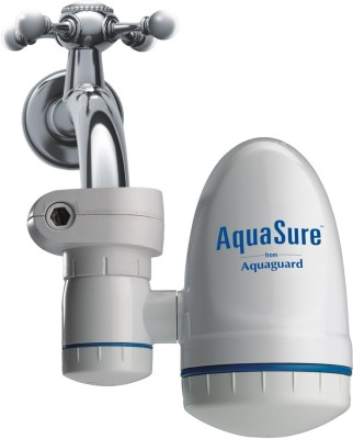 Eureka-Forbes-Aquaguard-Instant-Kitanu-Magnet-Technology-Water-Purifier
