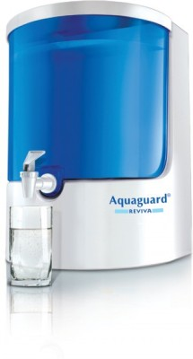 Aquaguard Reviva 8L