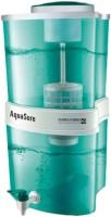 Eureka Forbes Aquasure Shakti 15 L Water Purifier(Green)