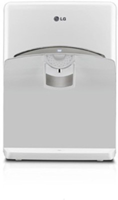 LG-WAW33RW2RP-8L-RO-Water-Purifier