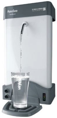Eureka Forbes Forbes Aquasure 2 Litre UV Water Purifier