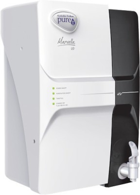 HUL Pureit Marvella UV 4L Water Purifier