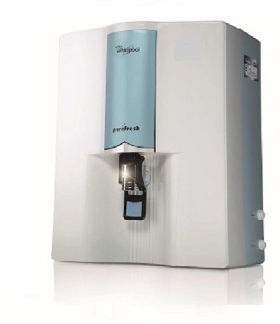 Whirlpool MINERLA 90 ELITE 8.5 L RO Water Purifier