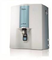 Whirlpool MINERLA 90 ELITE 8.5 L RO Water Purifier(Silver, Blue)