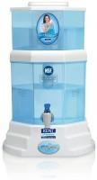 Kent Gold 20 L UF Water Purifier(White & Blue)
