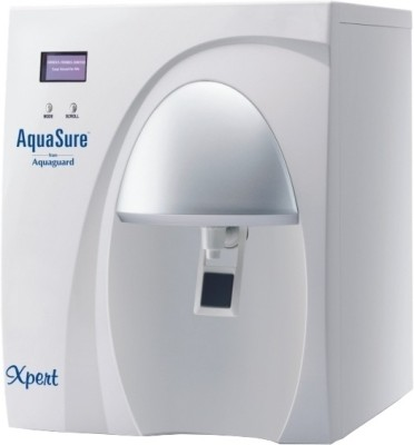 Eureka-Forbes-Aquasure-Xpert-RO+UV+UF-8L-Water-Purifier
