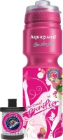 Aquaguard On the Go Portable Gravity Based Water Purifier(Pink)