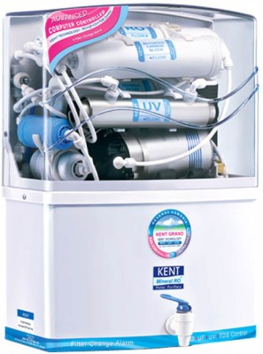 Kent-Grand-8L-UV-RO-Water-Purifier